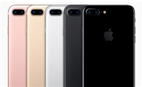 iphone 7 changes apple will iphone 7 changes be enough or are consumers