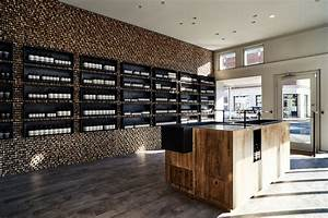 Gallery of Aesop Georgetown / Tacklebox Architecture - 7