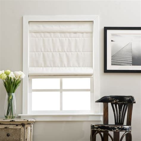 Blackout Window Shades by Best 25 Blackout Shades Ideas On Bedroom