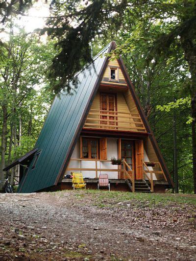 top photos ideas for aframe homes 1000 ideas about a frame house on a frame a