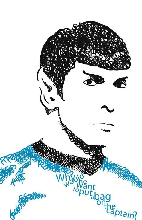 letters for spock or riker 377 best trek images on trek