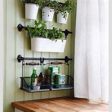 Best 25+ Ikea Kitchen Accessories Ideas On Pinterest
