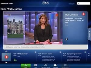 Telfort live tv kijken op pc en tablet