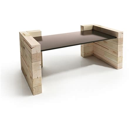 alluring modern office furniture desk and best 25 modern home office furniture ideas on home office desk design best 25 office table design ideas on