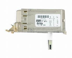 Kenmore 110 24642300 Washer Timer