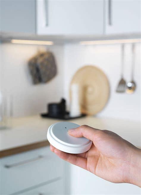curso iluminar correctamente la cocina ikea