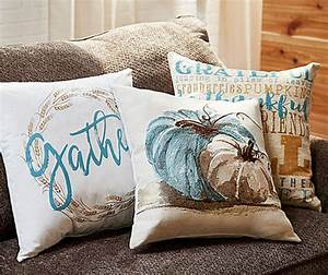 i found a autumn radiance decorative pillow collection at With designer pillows for less