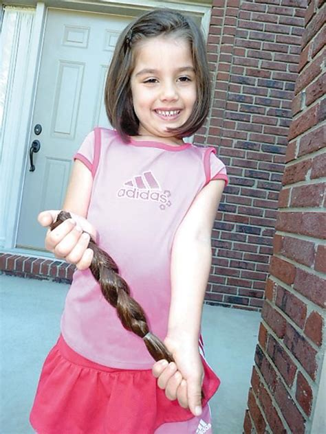 haircuts for 16 year olds haircut ideas pinterest