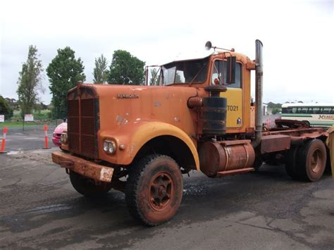 antique kenworth trucks 33 best images about peterbilt kenworth and more on