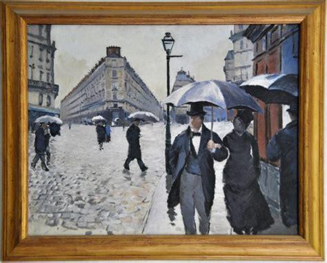 peinture chambre homme peinture archives giverny
