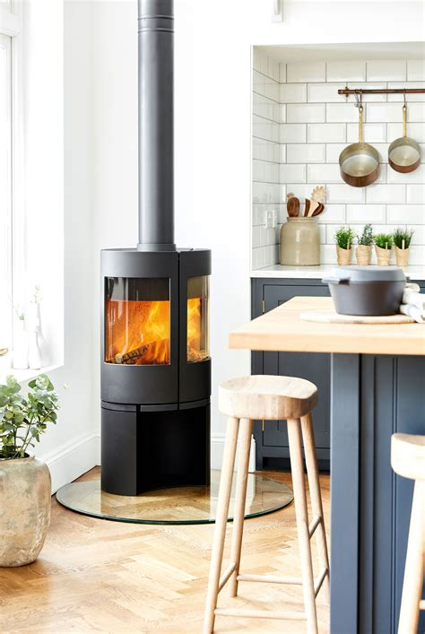 house extension suppliers sourcebook modern wood burning