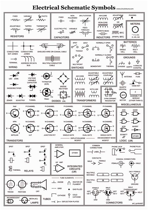 mechanical drawing symbols  drawings art gallery