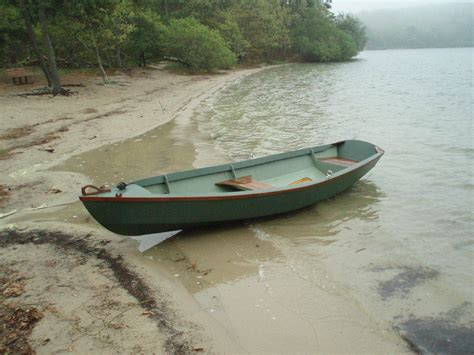 Row Boat Plans by Build A Cardboard Boat In 3 Hours Aluminum Boat Plans
