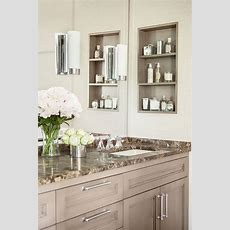 1000+ Ideas About Bathroom Mirror Cabinet On Pinterest