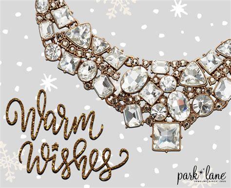 park lane jewelry worldwide