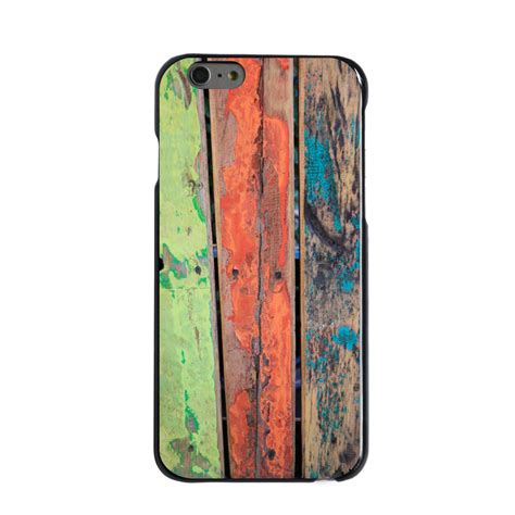custom cases for iphone 5s custom cover for iphone 5 5s 6 6s plus