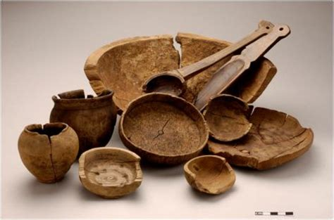 la cuisine de la rome antique a table
