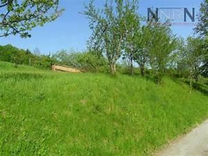 Prodaja  Parcela  Zazidljiva  Jugovzhodna Slovenija  Dolenjske Toplice