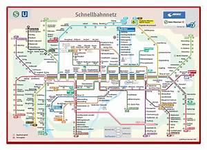 Mvv München Plan : pin plan s bahn berlin on pinterest ~ Buech-reservation.com Haus und Dekorationen