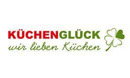 Küchen Friedrich Bruchsal by K 252 Chen Bruchsal K 252 Chenstudios In Bruchsal