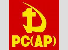 Chilean Communist Party Proletarian Action Wikipedia