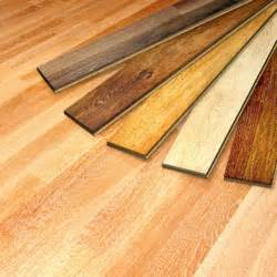 how to cut and fit laminate greencheese org