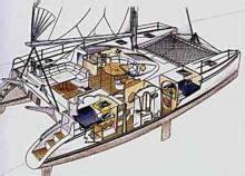 Catamarans For Sale Mediterranean by Catana 42 Catamaran For Sale Mediterranean Autos Post