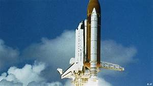 30 years ago: Space Shuttle Challenger explodes | All ...