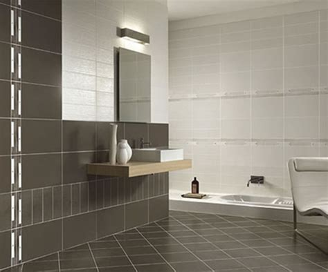 bathroom tiles designs  colors large  video