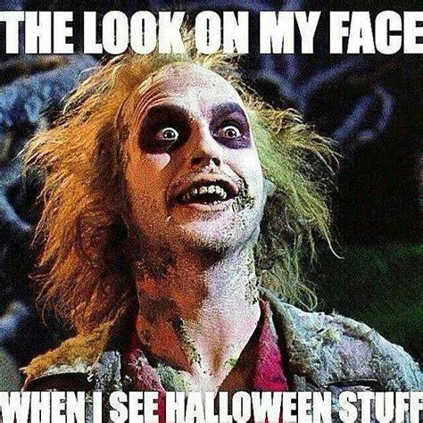 Beetlejuice Memes - halloween costumes 2017 funny halloween pictures 2017