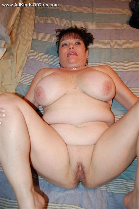 bbw latina granny
