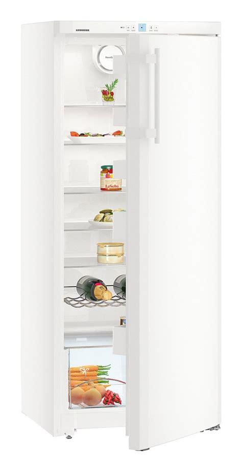 Refrigerateur Armoire Liebherr K 3130 by R 233 Frig 233 Rateur Armoire Liebherr K 3130 Comfort Livraison