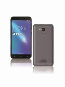 Asus Zenfone 3 Max 5 2