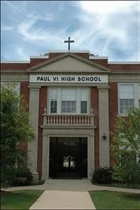 Paul Vi Catholic High School Profile (2018-19) | Fairfax, VA