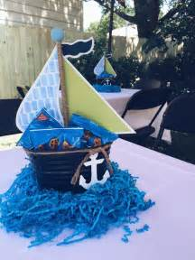 it s a boy baby shower ideas 18 boys baby shower centerpieces you ll like shelterness