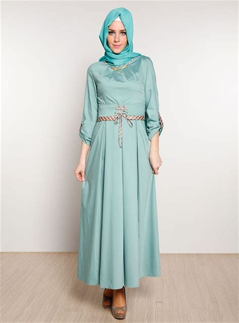 modern hijab fashion styles   hijabiworld