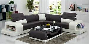modern sofa designs images brokeasshomecom With modern sectional sofa india