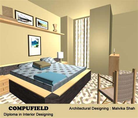 interior design courses  mumbai beautiful home interiors