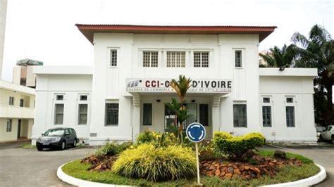 chambre de commerce internationale la diplomatique d 39 abidjan côte d ivoire la chambre de