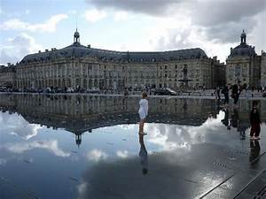 Ville D Eau En 3 Lettres : le miroir d 39 eau picture of hotel de ville city hall ~ Dailycaller-alerts.com Idées de Décoration