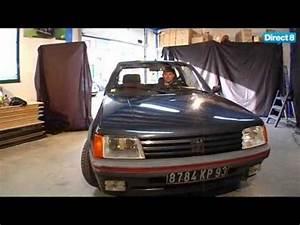 Comment Vendre Sa Voiture D Occasion : collection de voitures a vendre en tunis de 29 03 au 0 doovi ~ Medecine-chirurgie-esthetiques.com Avis de Voitures