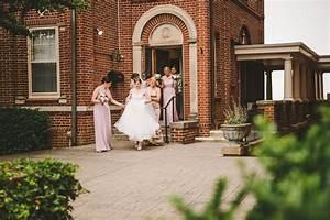 Biltmore Estate Wedding in Asheville, NC