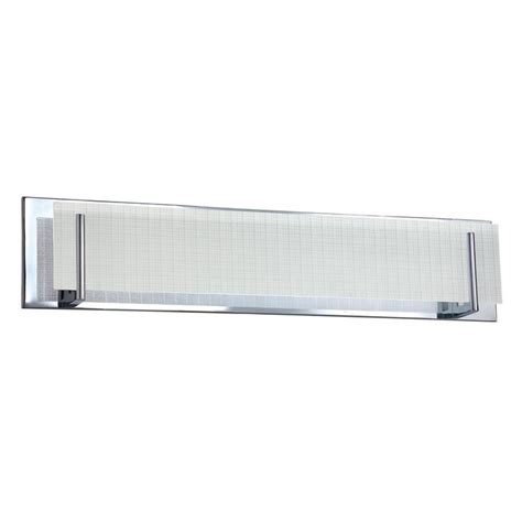 In Vanity Light Bar by 1000 Ideas About Vanity Light Bar On Shower