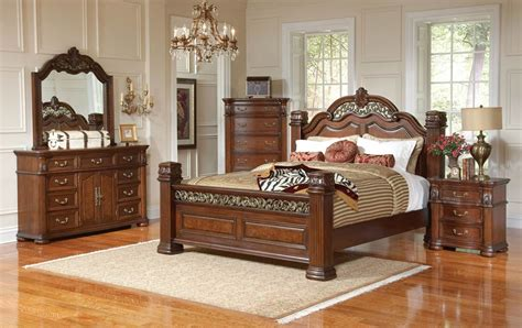 bedroom awesome havertys beds  bedroom design