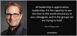TOP 7 QUOTES BY... David Cooper Quotes