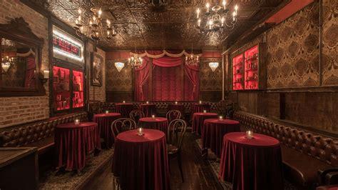 black rabbit rose revives  magic theater  hollywood