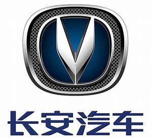长安汽车标志图片下载_长安汽车LOGO,汽车商标,汽车标志大全_素材之家