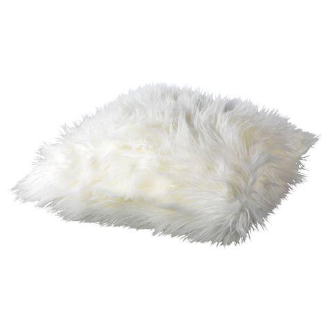 cool persby cushion cover ikea  lampadaire ikea blanc