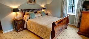 Deans Place Hotel | Alfriston | East Sussex | Official Site