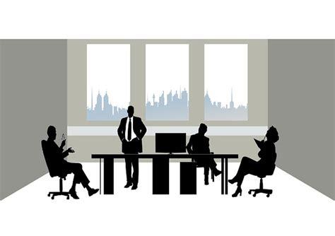 les diff 233 rents types d entretiens d embauche